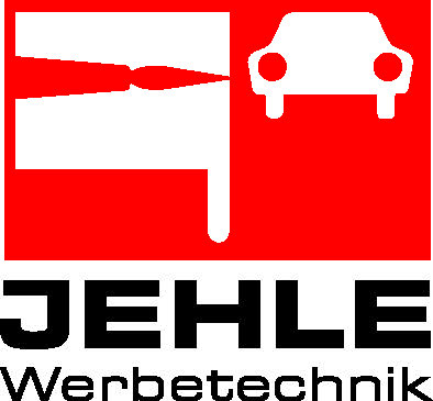 tl_files/svb/images/main/partner/Jehle_Logo.jpg