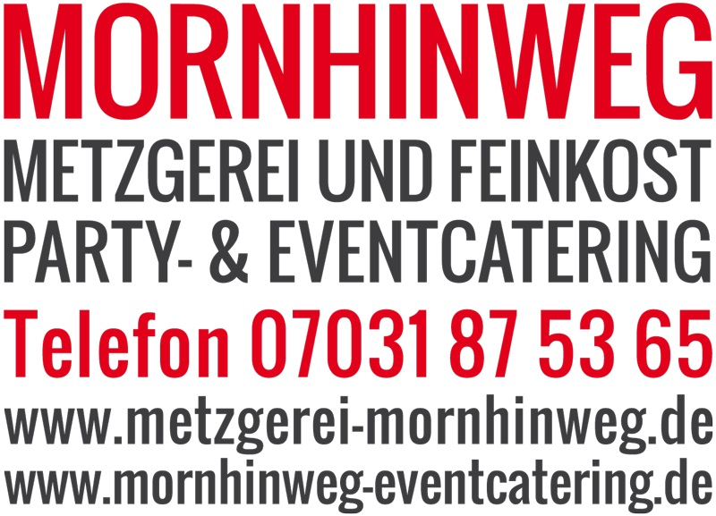 tl_files/svb/images/main/partner/Logo_Mornhinweg_MetzgereiCatering_Kombi_mitTelwww_02.jpg