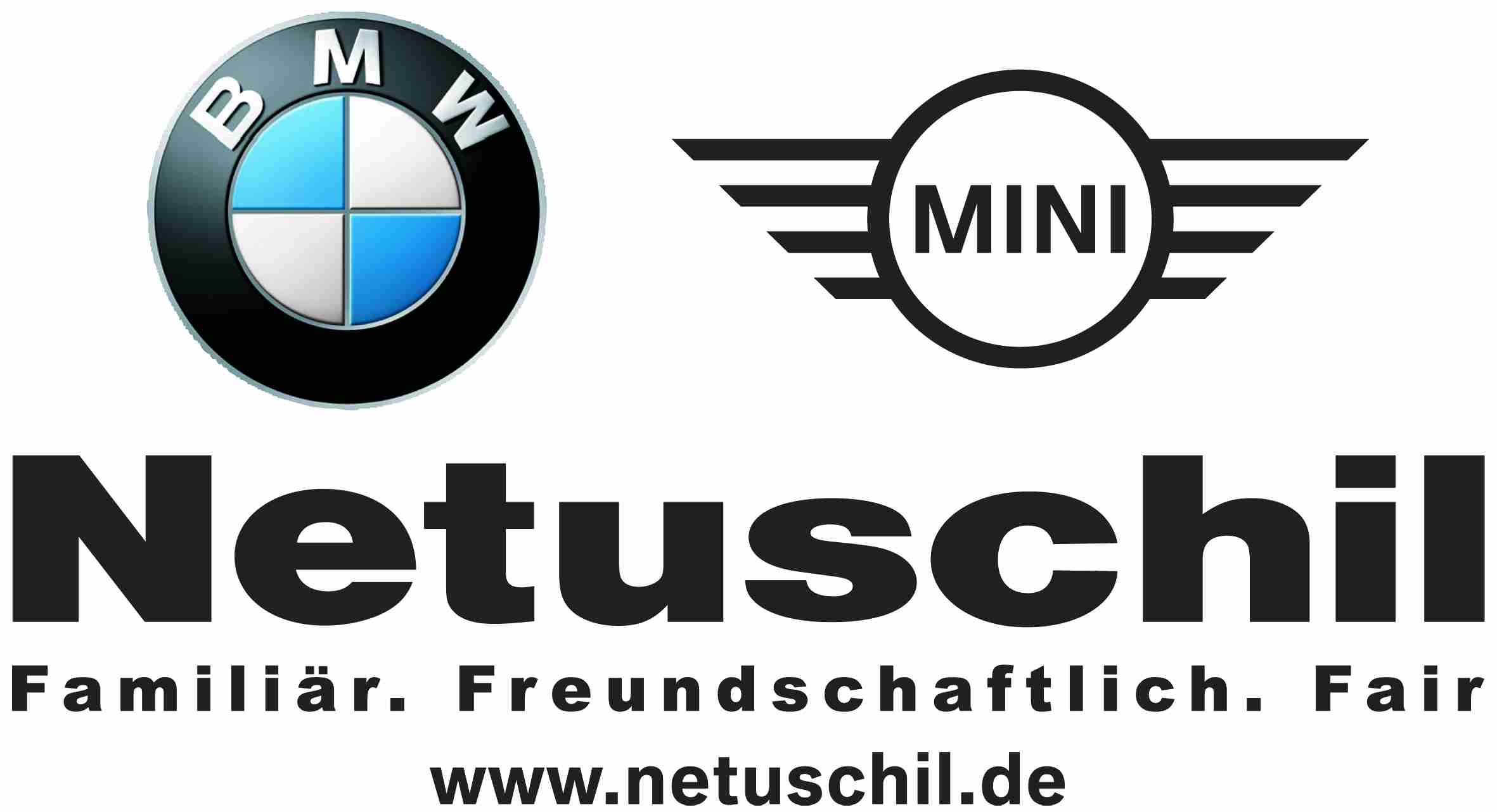 tl_files/svb/images/main/partner/Netuschil_Logo.jpg