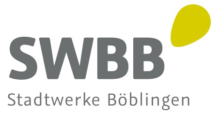 tl_files/svb/images/main/partner/Stadtwerke.jpg